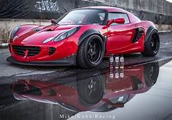1000  Images About Lotus/MR2 On Pinterest Lotus Exige