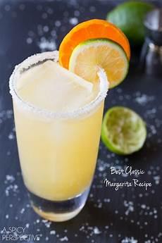 best frozen margarita recipe