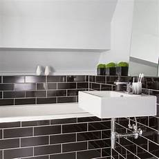 bathroom tile ideas bathroom tile ideas bathroom tile ideas for small bathrooms and showers