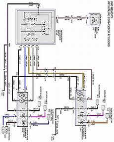 2008 f150 wiring schematic looking for a 2011 f150 mirror wiring diagram for power folding mirrors