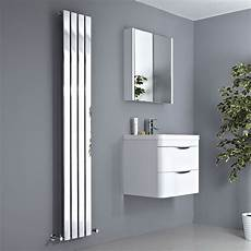 radiateur moderne design 92 designer radiators which looks ultra luxury interior