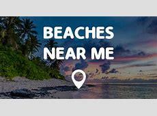Beaches Near Me,Oahu Beaches: A Guide to the Best Beaches on Oahu   Go Hawaii,Closest ocean beach near me 2020-05-26