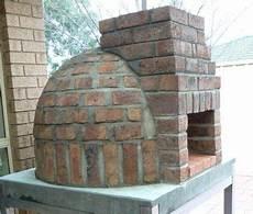 Pizza Steinofen Bauen - build your own pizza oven diy pizza oven outdoor oven