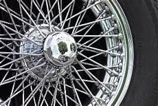 Welcher Reifen Passt Auf Welche Felge - welcher reifen passt auf welche felgen markt de