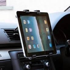 kfz tablet halterung car tablet holder universal cool vision pakistan