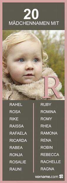 Unique Baby Names Pregnancy 101 Bristol