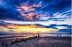 Gambar Pemandangan Alam Pantai 2581 Find
