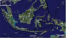 Peta Nkri 8 Pulau Batas Wilayah Terluar Indonesia