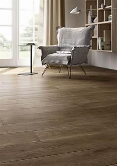 pavimento marrone piastrelle marrone guarda i cataloghi marazzi
