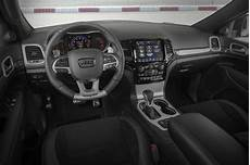 2019 jeep grand interior 2019 jeep grand lease and specials in