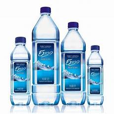 eau distillée carrefour bottled water profiting from purity free tibet