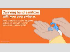which hand sanitizers contain triclosan