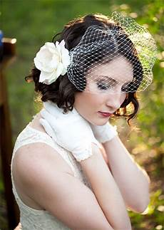 wedding hairstyles for with hair