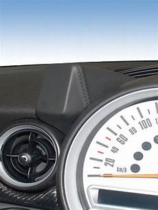 bmw mini r55 r56 r57 r58 r59 carbio clubman coupe