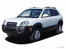 how cars work for dummies 2005 hyundai tucson free book repair manuals 2005 hyundai tucson review ratings specs prices and photos the car connection