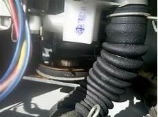solucionado error ue lavarropas lg wf t7500tp 7 0 kg fuzzy logic yoreparo