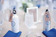 7 unique wedding favor ideas guests will love weddingphotousa
