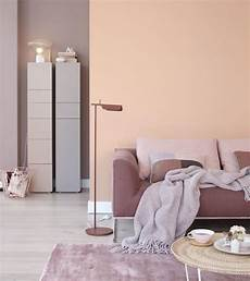 Wandfarbe Petrol Pastell - extravagant pastell wandfarbe schlafzimmer farben
