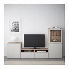 meuble tv ikea gris best 197 combinaison rangt tv vitrines blanc lappviken gris