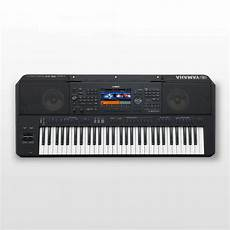yamaha psr sx900 keyboard keyboards orgeln piano