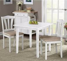 small dining room sets small kitchen table sets nook dining and chairs 2 bistro