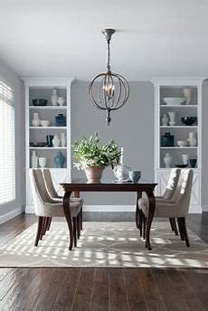 25 elegant and exquisite gray dining room ideas home decor dining room paint room paint
