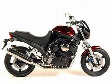 2005 Yamaha Bt1100 Bulldog Pictures Review Specifications
