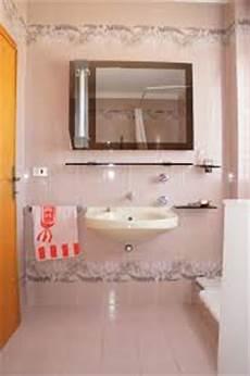 come fare un bagno come fare un bagno in garage lettera43