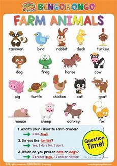 worksheets animals of the farm 13984 farm animal worksheet esl worksheets for distance learning and physical classrooms
