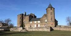 Histoire Et Patrimoine Onet Le Chateau Onet Le Chateau