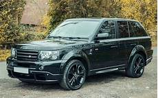 david beckham s 163 100 000 range rover sport up for auction
