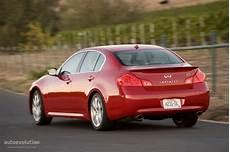 how can i learn about cars 2008 infiniti g engine control infiniti g37 sedan specs photos 2008 2009 2010 2011 autoevolution