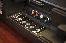 yamaha srt 1000 tv speaker base surround system