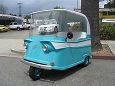 Lloyd Small Cars Cars Vehicles