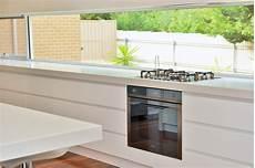 ikea logiciel cuisine ikea plan cuisine logiciel atwebster fr maison et mobilier