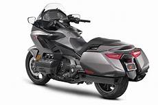 Honda Goldwing 2018 - bike 2018 honda goldwing cycleonline au