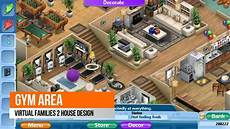 Decorating Ideas For Families 2 by Families 2 House Design Mobile Android Version