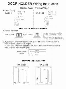 fireplace door schematic diagram electromagnetic magnetic door holder with switch 100x70x40mm pi manufacturing