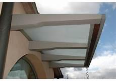 tettoie in vetro il meglio di potere tettoie in vetro