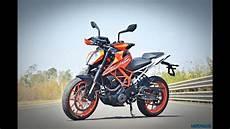 moto ktm duke ktm duke 390 2018 agora sim a moto esta show motomack