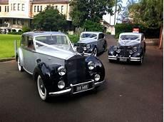 sydney wedding cars wedding car wedding car hire sydney wedding