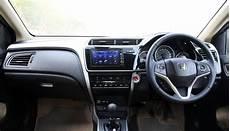 2020 honda city diesel accessories price honda engine info