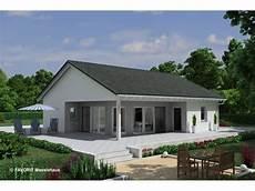 Bungalow Modern Satteldach - chalet 91 modernes bungalow bau braune inh sven
