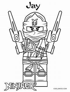 Malvorlagen Kostenlos Lego Ninjago Pin Karmowski Auf Noah Ninjago In 2020 Mit