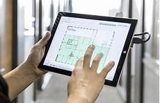wi fi site surveys planning wlan troubleshooting software site survey planner ekahau