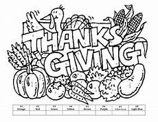 color by number thanksgiving coloring pages 18152 thanksgiving solving quadratics color by number free thanksgiving coloring pages thanksgiving