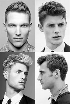 the 5 best men s short back and sides hairstyles fashionbeans