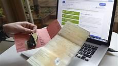 service carte grise mulhouse faire 233 tablir une carte grise 224 la poste c est possible 224