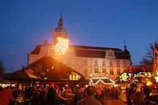 Weihnachtsmarkt Oldenburg 2017 - lamberti markt oldenburg vorweihnachtliche stimmung