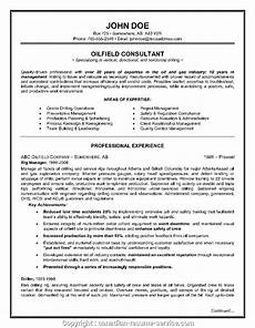 creative resume sles canada epic exle of a oilfield